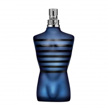 Jean Paul Gaultier Ultra Male Intense Eau de Toilette Spray 125 ml
