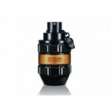 Viktor & Rolf Spicebomb Extreme Eau de Parfum Spray 50 ml