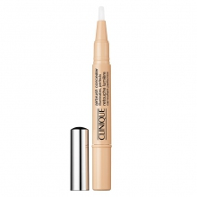 Clinique Airbrush Concealer Concealer 1.5 ml