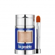 La Prairie Skin Caviar Concealer Foundation 5 ml