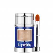 La Prairie Skin Caviar Concealer Foundation 30 ml
