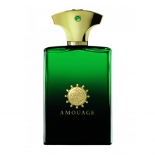 Amouage Epic Man Eau de Parfum Spray 100 ml