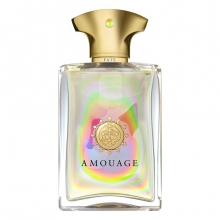 Amouage Fate Man Eau de Parfum Spray 50 ml