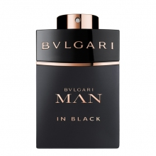 Bvlgari Man in Black Eau de Parfum Spray 100 ml