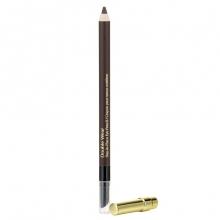 Estée Lauder Double Wear Stay-In-Place Eye Pencils Oogpotlood 1 st