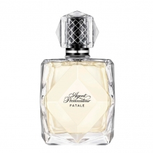 Agent Provocateur Fatale Eau de Parfum Spray 30 ml