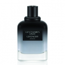 Givenchy Gentlemen Only Eau de Toilette Intense 100 ml