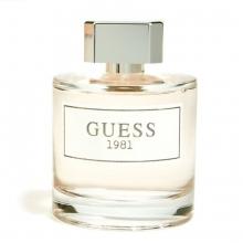 Guess 1981 Eau de Toilette Spray 30 ml