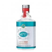 4711 Nouveau Cologne Eau de Cologne Spray 100 ml