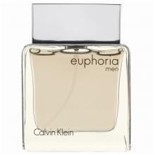 Calvin Klein Euphoria Men Eau de Toilette Spray 50 ml