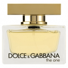 Dolce & Gabbana The One Eau de Parfum Spray 30 ml