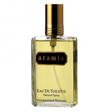 Aramis Aramis Classic Eau de Toilette Spray 110 ml
