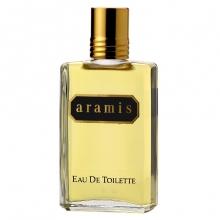Aramis Aramis Classic Eau de Toilette Flacon 240 ml
