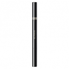 Kanebo Eyebrow Pencil Wenkbrauwstift 0.2 gr