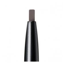 Kanebo Eyebrow Pencil Refill Wenkbrauwstift 0.2 gr