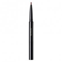 Kanebo SENSAI Lipliner Pencil Lippen Contourstift 1 st