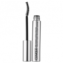 Clinique High Impact Curling Mascara Mascara 1