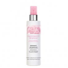 Collistar Benessere dell'Amore Deodorant Spray 125 ml
