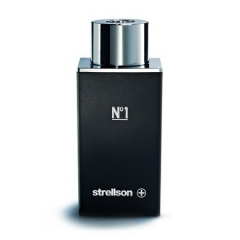 strellson no 1 aftershave lotion 100 ml koop je parfum online bij. Black Bedroom Furniture Sets. Home Design Ideas