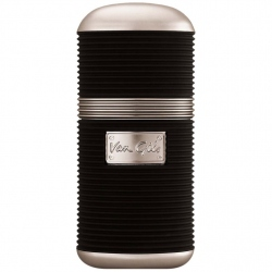 Strictly For Men 30 Ml