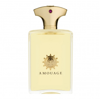 Amouage Beloved Man Eau de Parfum Spray 100 ml
