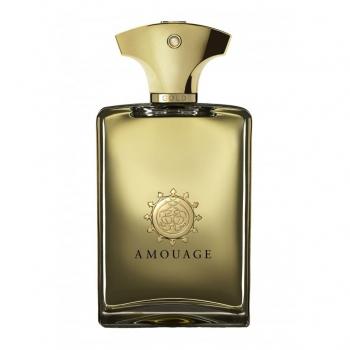 Amouage Gold Man Eau de Parfum Spray 100 ml