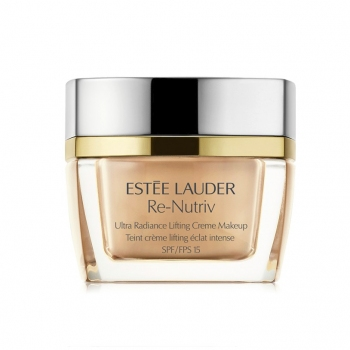 Est 233 E Lauder Re Nutriv Ultra Radiance Lifting Creme Make