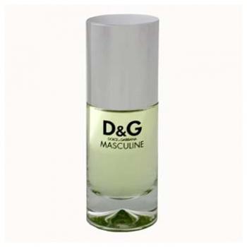 Amazon.com: Customer reviews: Masculine by Dolce & Gabbana ...