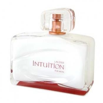 Est 233 E Lauder Intuition For Men Aftershave Balm 100 Ml