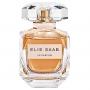 Elie Saab Le Parfum Eau de Parfum Intense 30 ml