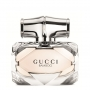 Gucci Bamboo Eau de Toilette Spray 75 ml