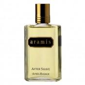 Aramis Aramis Classic Aftershave Flacon 120 ml