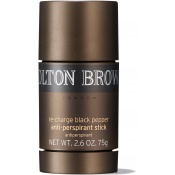 Molton Brown Re-Charge Black Pepper Anti-Perspirant Deodorant stick 75 gr