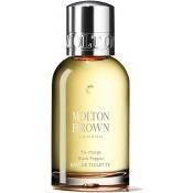 Molton Brown Re-Charge Black Pepper Eau de toilette spray 50 ml