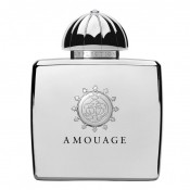 Amouage Reflection Woman Eau de Parfum Spray 50 ml
