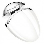 Bvlgari Omnia Crystalline Jewel Charms Eau de Toilette Spray 25 ml