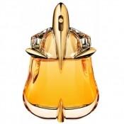 Thierry Mugler Alien Essence Absolue Eau de Parfum Navulbaar 30 ml