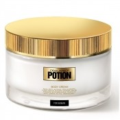 Dsquared2 Potion for Women Bodycrème 200 ml