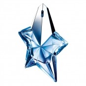 MUGLER Angel Eau de Parfum Spray 50 ml