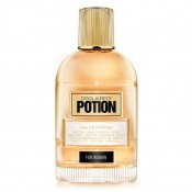 Dsquared2 Potion for Women Eau de Parfum Spray 100 ml