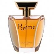 Lancôme Poême Eau de Parfum Spray 50 ml