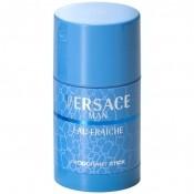 Versace Eau Fraiche Deodorant Stick 75 ml