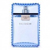 Versace Eau Fraiche Eau de Toilette Spray 100 ml