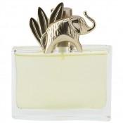 Kenzo Jungle Eau de Parfum Spray 50 ml