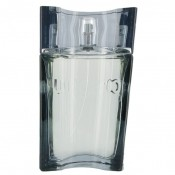 Ungaro Man Eau de Toilette Spray 50 ml