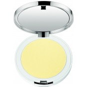 Clinique Redness Solutions Instant Relief Mineral Powder All TypesPoeder 11.6 gr.