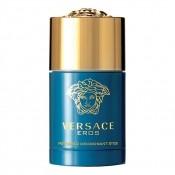Versace Eros Deodorant Stick 75 gr