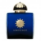 Amouage Interlude Woman Eau de Parfum Spray 50 ml