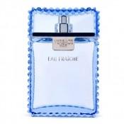 Versace Eau Fraiche Eau de Toilette Spray 30 ml