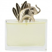Kenzo Jungle Eau de Parfum Spray 100 ml